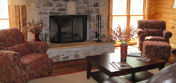 Tile Over Brick Fireplace >> Residential Stucco and Stone Services - Veterans Worldwide